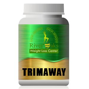 Trimaway