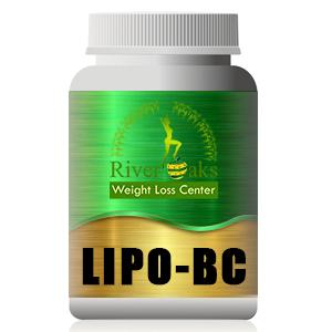 lipoBC