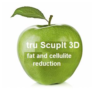 tru-sculpt-apple