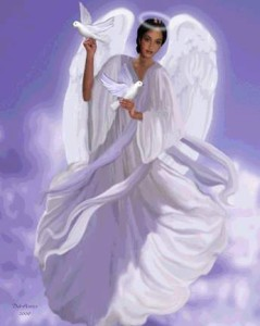 angel2076
