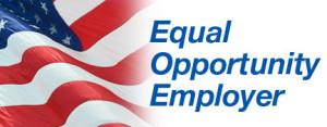 EqualOpportunityEmployer
