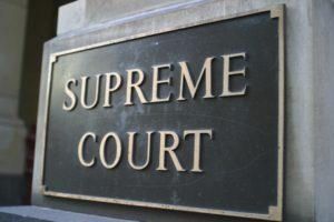 Supreme-Court-sign