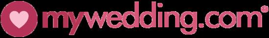 mywedding.com_logo