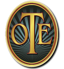 Old Towne Estate and Antique Sales LTD