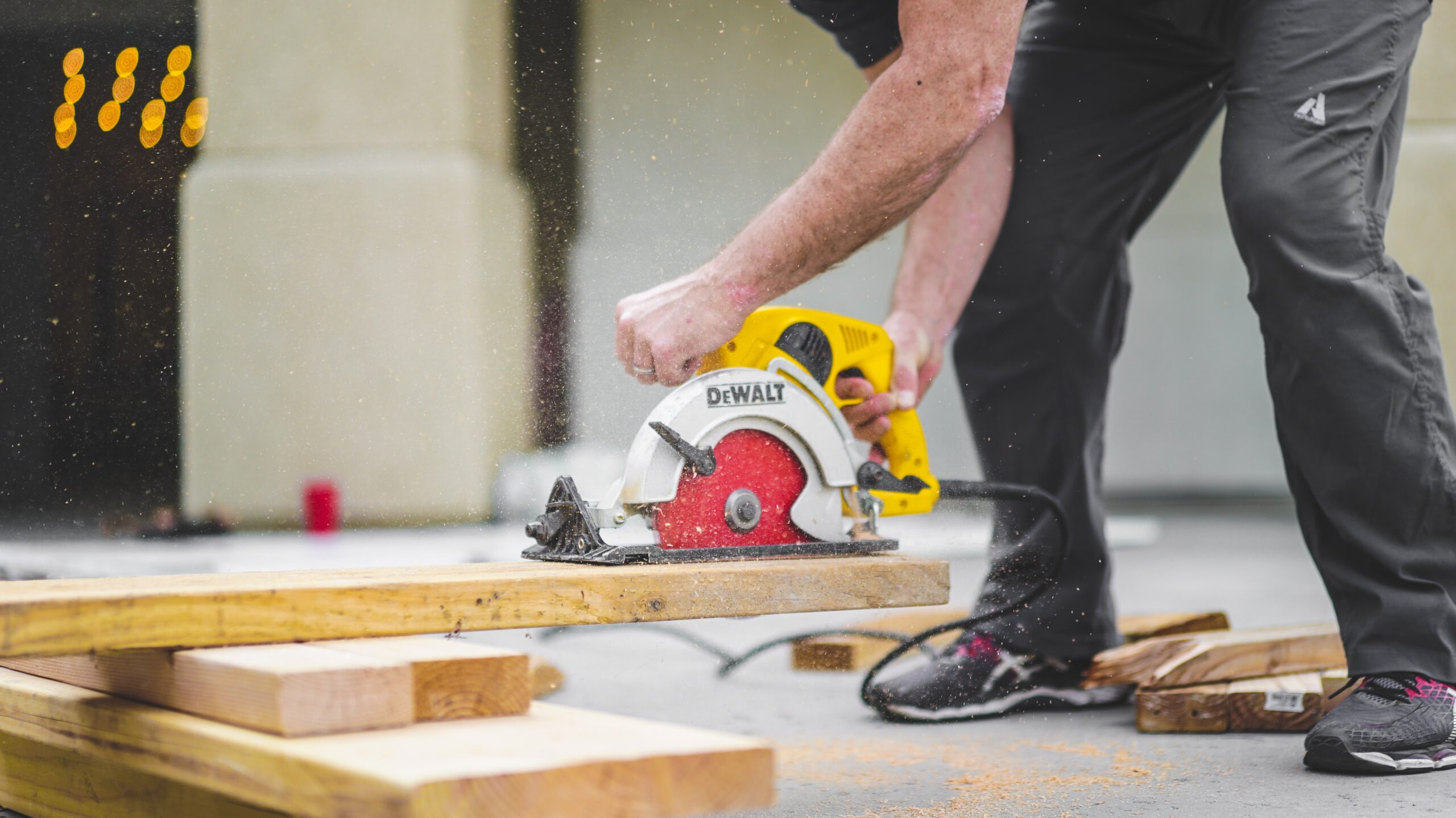 carpentry house construction staffing in Omaha
