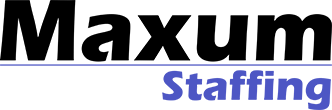 MaxStaff powered by Maxum Group, coming soon