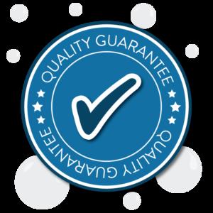 Maid 4 You - Orange County - Quality Guarantee