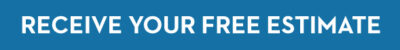 Receive Your Free Estimate