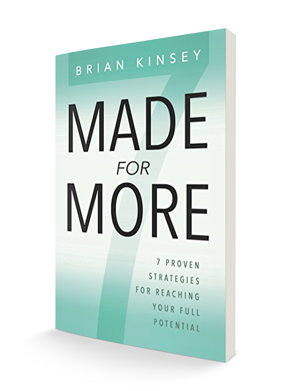 Made-for-More-Paperback