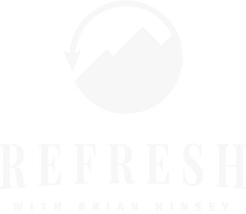 refresh-footer-logo