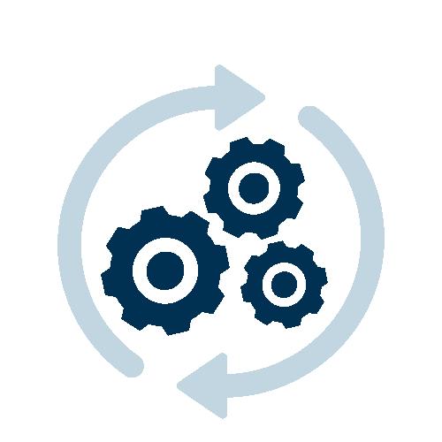 Benefits-Blurb-Icons-Flexibility-2