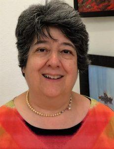 Anne Ierardi