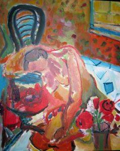 Matisse Rhythms