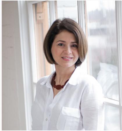 Lara James profile photo