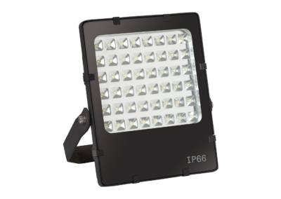 Flood Light 48W
