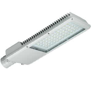 LED-Street-Light