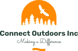 Connect Outdoors Inc