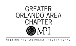 greater orlando-centered