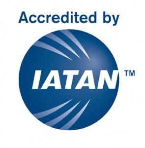 iatan-pms541-300 (2)