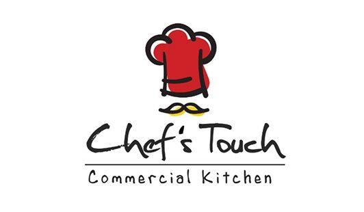 Chefs Touch – Logo