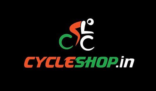 Cycleshop – Logo