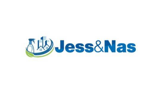 Jess & Nas – Logo