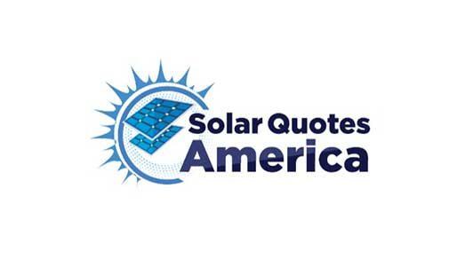 Solar Quotes America – Logo