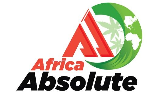 Africa Absolute – Logo
