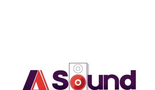 LA Sound Rentals – Logo
