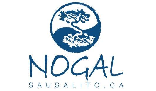Team Nogal – Logo