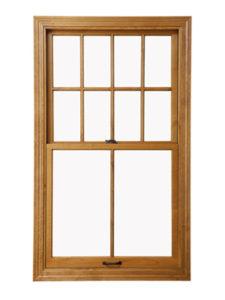 aluminum-wood-windows