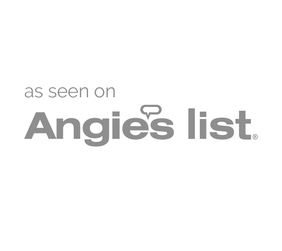 angies list roofing contractors & storm damage repair