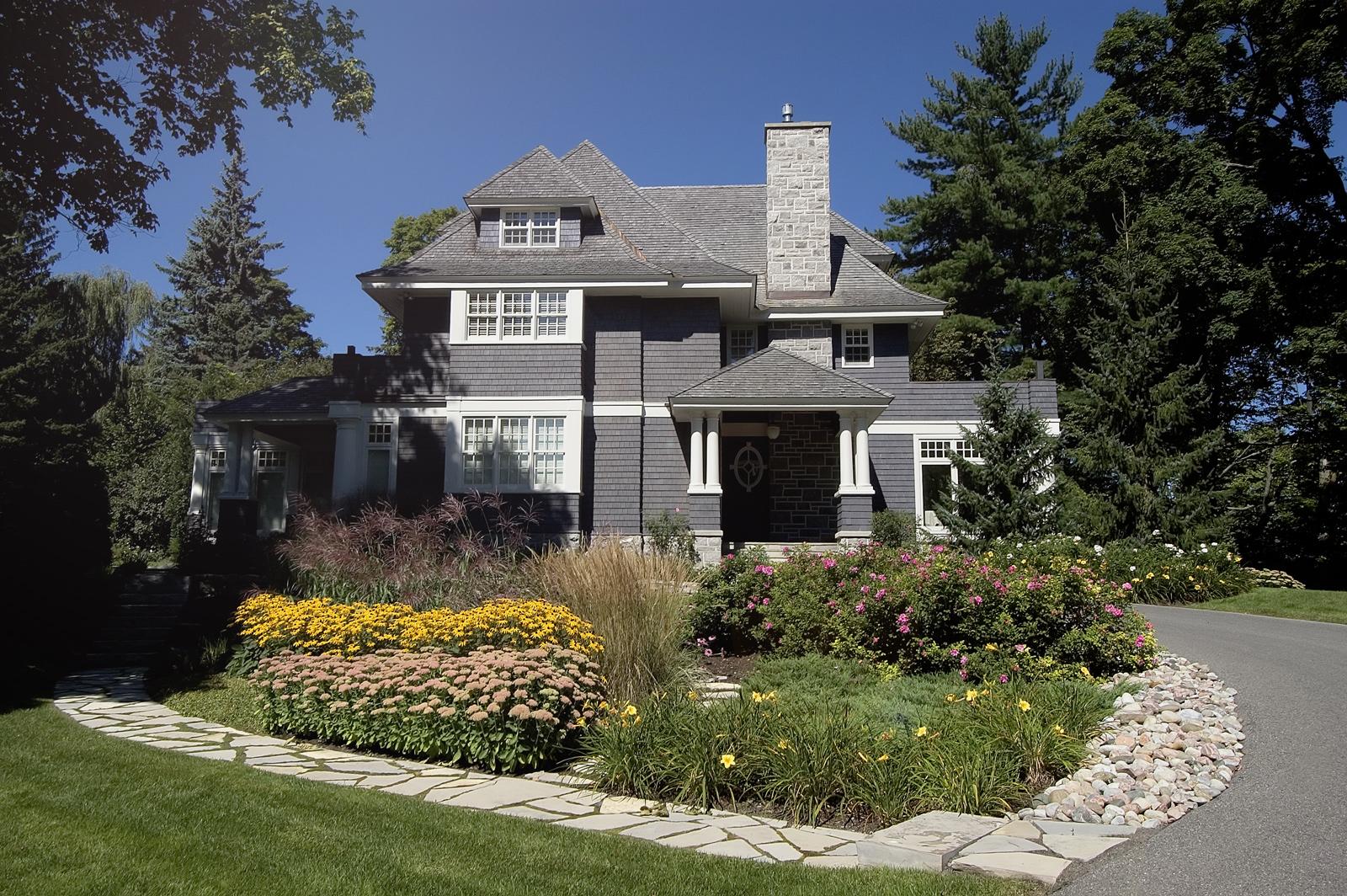 cedar shake roof installation contractors