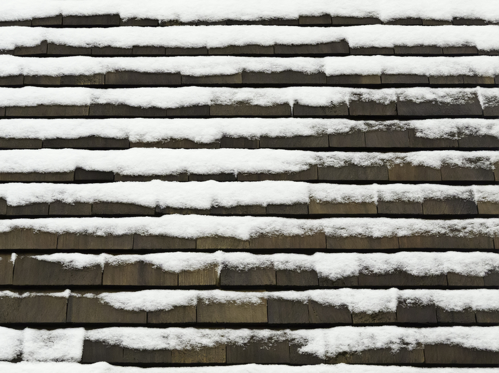 minnesota roofing contractors