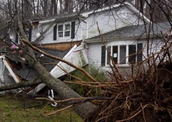 Storm Damage 350x250 1