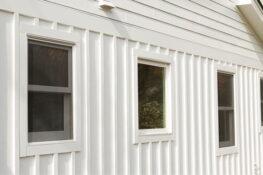 Vertical Panels 700x400