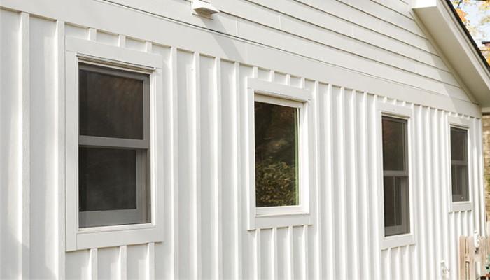 Vertical Panels 700x400 2