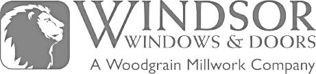 Windsor Logo web 1
