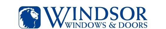 Windsor Windows