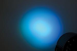 1. Light Blue