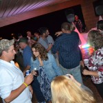Flying Dove Ranch | Wedding DJ
