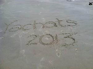 Yachats 2013