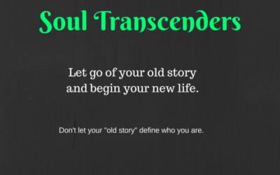 Soul Transcenders