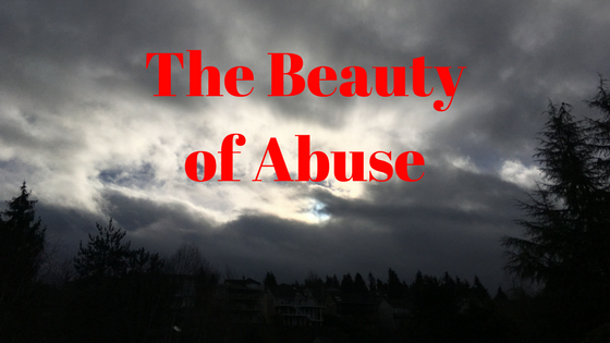 The Beauty of Abuse