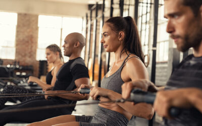 Are Your Workouts Giving You What You Want?