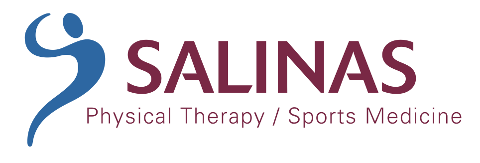 Salinas Physical Therapy