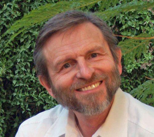 Jim Moule