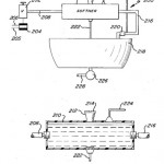Water-Softening-System-for-Washing-Machines-page-003