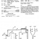 Water-Softening-Unit-page-001
