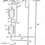 Water-Supply-System-for-Dental-Instruments-page-002